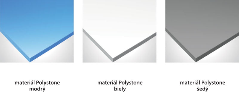 https://pooltime.sk/wp-content/uploads/2021/01/Material_Bazenov_Polystone_farby.jpg